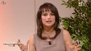 Lorena Bianchetti dans Dillo à Lorena - 15/10/10 - 03