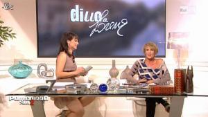 Lorena Bianchetti dans Dillo à Lorena - 15/10/10 - 05