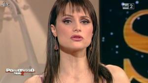 Lorena Bianchetti dans Dillo à Lorena - 16/02/11 - 03