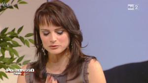 Lorena Bianchetti dans Dillo à Lorena - 16/11/10 - 01