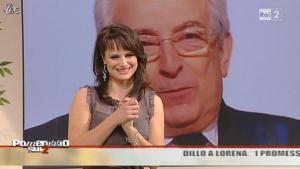 Lorena-Bianchetti--Dillo-a-Lorena--16-11-10--03