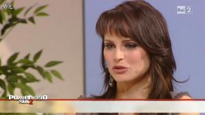 Lorena Bianchetti dans Dillo à Lorena - 16/11/10 - 05