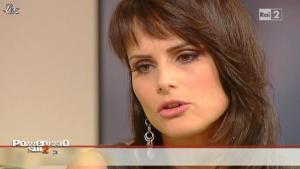 Lorena Bianchetti dans Dillo à Lorena - 18/10/10 - 05