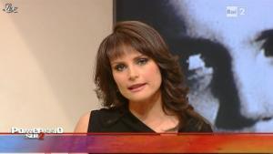 Lorena Bianchetti dans Dillo à Lorena - 24/01/11 - 05