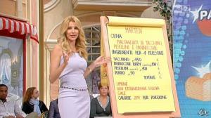 Adriana Volpe dans I Fatti Vostri - 18/10/11 - 25