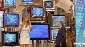Adriana Volpe dans I Fatti Vostri - 21/01/13 - 19