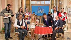 Adriana Volpe dans I Fatti Vostri - 21/01/13 - 25