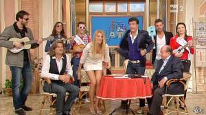 Adriana Volpe dans I Fatti Vostri - 21/01/13 - 26