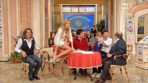 Adriana Volpe dans I Fatti Vostri - 21/01/13 - 31