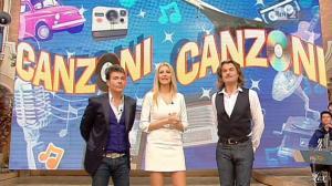 Adriana Volpe dans I Fatti Vostri - 21/01/13 - 40