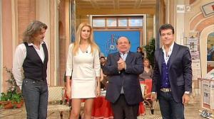 Adriana Volpe dans I Fatti Vostri - 21/01/13 - 42