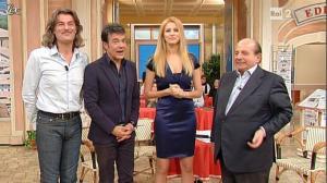 Adriana Volpe dans I Fatti Vostri - 24/01/13 - 23