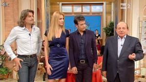 Adriana Volpe dans I Fatti Vostri - 24/01/13 - 26