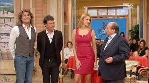 Adriana Volpe dans I Fatti Vostri - 29/01/13 - 24