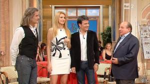 Adriana Volpe dans I Fatti Vostri - 31/01/13 - 15