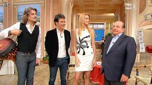 Adriana Volpe dans I Fatti Vostri - 31/01/13 - 27