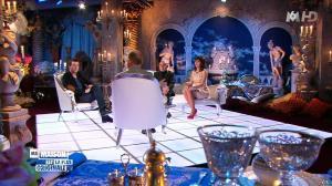 Aurélie Hemar dans Ma Maison est la Plus Originale - 13/03/13 - 02