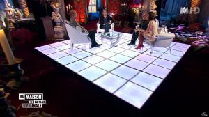 Aurélie Hemar dans Ma Maison est la Plus Originale - 13/03/13 - 03
