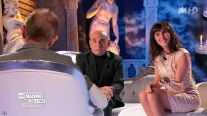 Aurélie Hemar dans Ma Maison est la Plus Originale - 13/03/13 - 04