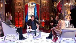 Aurélie Hemar dans Ma Maison est la Plus Originale - 13/03/13 - 07