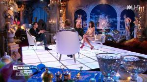 Aurélie Hemar dans Ma Maison est la Plus Originale - 13/03/13 - 15