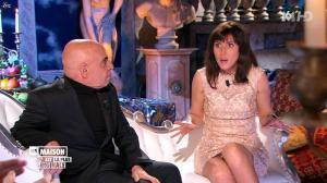 Aurélie Hemar dans Ma Maison est la Plus Originale - 13/03/13 - 17