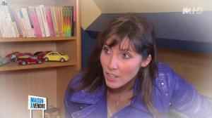 Aurélie Hemar dans Maison à Vendre - 27/03/13 - 01