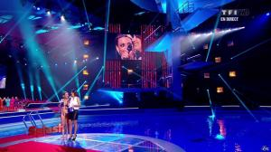 Estelle Denis dans Splash - 08/02/13 - 34