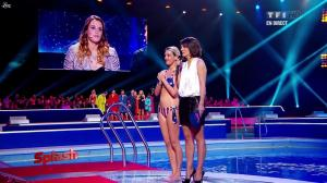 Estelle Denis dans Splash - 08/02/13 - 37