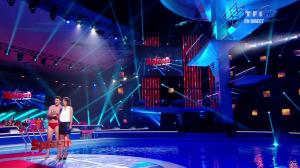 Estelle Denis dans Splash - 08/02/13 - 57