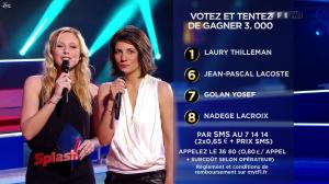 Estelle Denis dans Splash - 08/02/13 - 68