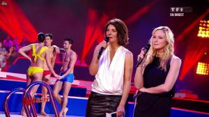 Estelle Denis dans Splash - 08/02/13 - 73