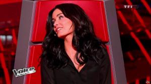 Jenifer Bartoli dans The Voice - 02/03/13 - 17