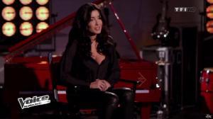 Jenifer Bartoli dans The Voice - 02/03/13 - 29