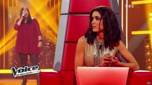 Jenifer Bartoli dans The Voice - 10/03/12 - 24