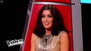 Jenifer Bartoli dans The Voice - 10/03/12 - 37