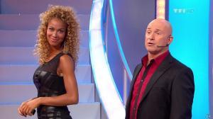 Doris Rouesne dans le Juste Prix - 11/10/11 - 04