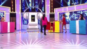Les Gafettes, Fanny Veyrac, Doris Rouesne et Nadia Aydanne dans le Juste Prix - 10/01/13 - 03