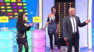 Fanny Veyrac dans le Juste Prix - 10/01/13 - 02