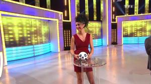 Fanny Veyrac dans le Juste Prix - 22/11/12 - 01