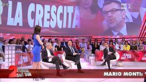 Lorena Bianchetti dans Italia Sul Due - 16/05/12 - 29