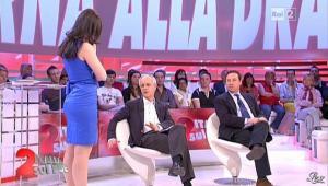 Lorena Bianchetti dans Italia Sul Due - 16/05/12 - 35