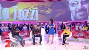Lorena Bianchetti dans Italia Sul Due - 16/05/12 - 50