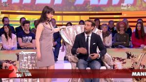 Lorena Bianchetti dans Italia Sul Due - 24/04/12 - 31