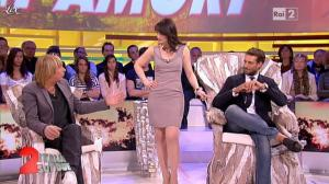Lorena Bianchetti dans Italia Sul Due - 24/04/12 - 36