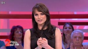 Lorena Bianchetti dans Italia Sul Due - 25/05/12 - 15