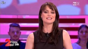 Lorena Bianchetti dans Italia Sul Due - 25/05/12 - 20