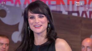 Lorena Bianchetti dans Parliamone in Famiglia - 01/10/12 - 19