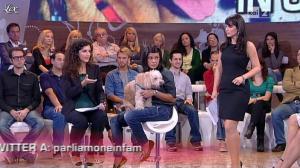 Lorena Bianchetti dans Parliamone in Famiglia - 01/10/12 - 20
