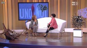 Lorena Bianchetti dans Parliamone in Famiglia - 17/10/12 - 03